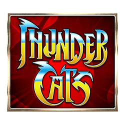 Icon 2 Thundercats Reels Of Thundera