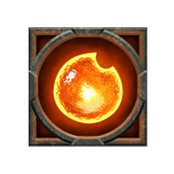 Icon 3 Raven's Eye