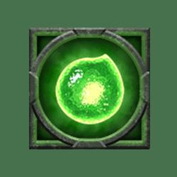 Icon 4 Raven's Eye