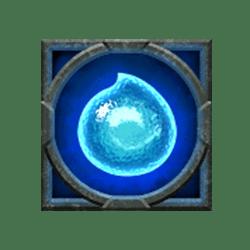 Icon 5 Raven's Eye