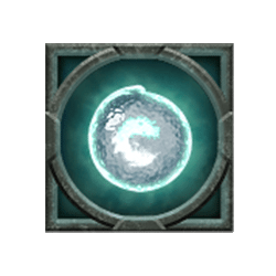 Icon 6 Raven's Eye