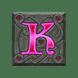 Icon 8 Raven's Eye