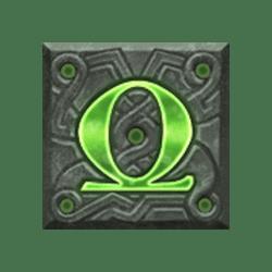 Icon 9 Raven's Eye