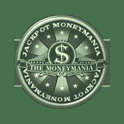 Icon 10 The Moneymania