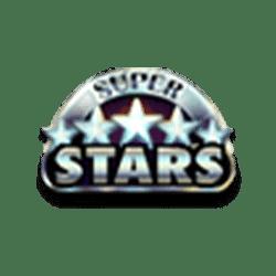 Icon 12 Super 12 Stars