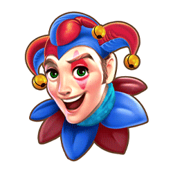 Icon 2 Triple Jokers