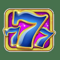 Icon 3 Triple Jokers