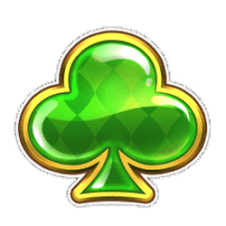 Icon 8 Triple Jokers