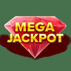 Bonus of Grand Spinn Superpot Slot
