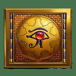 Icon 10 Mercy of the Gods