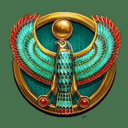 Icon 2 Mercy of the Gods