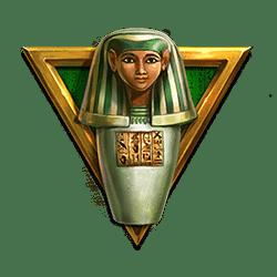 Icon 4 Mercy of the Gods
