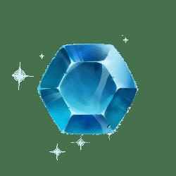 Icon 10 Mystery of Eldorado