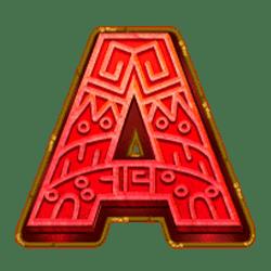 Icon 7 John Hunter and the Aztec Treasure