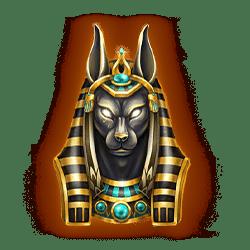 Icon 1 Mega Pyramid