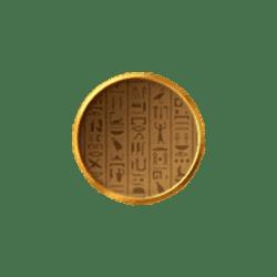 Icon 9 Mega Pyramid