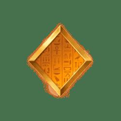 Icon 7 Mega Pyramid
