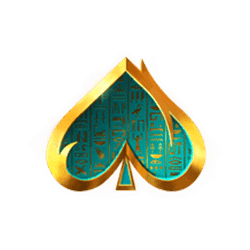 Icon 5 Mega Pyramid