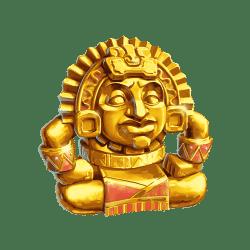 Icon 6 Mystery of Eldorado