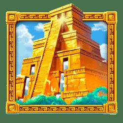 Icon 1 Mystery of Eldorado