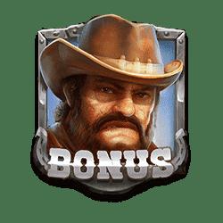 Bonus of The One Armed Bandit Slot