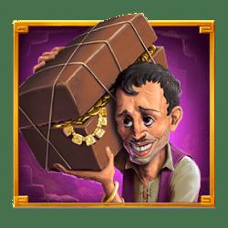 Icon 5 Mystery of Eldorado