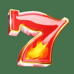 Icon 2 Win Escalator