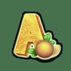 Icon 6 15 Golden Eggs