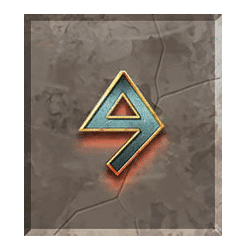 Icon 10 Gods of Olympus Megaways