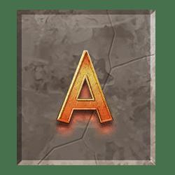 Icon 5 Gods of Olympus Megaways