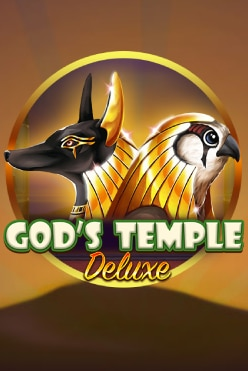 God's Temple Deluxe Free Play in Demo Mode