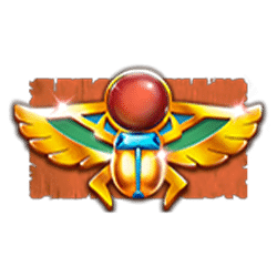 Icon 2 God's Temple Deluxe