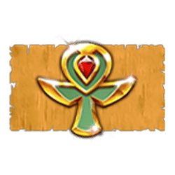 Icon 3 God's Temple Deluxe