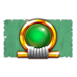 Icon 4 God's Temple Deluxe