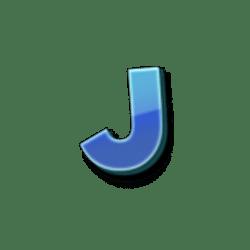 Icon 9 Lucky Xmas