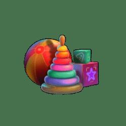 Icon 5 Lucky Xmas