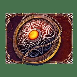 Icon 2 Mystic Wheel