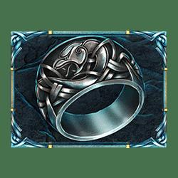 Icon 3 Mystic Wheel
