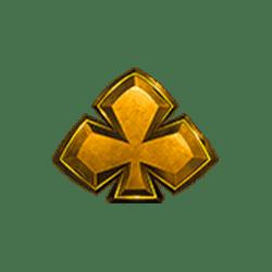 Icon 9 Phoenix Fire Power Reels