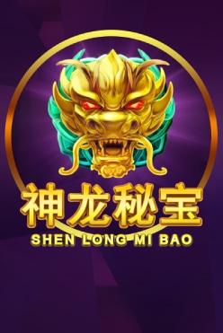 Shen Long Mi Bao Free Play in Demo Mode