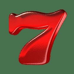Icon 2 Million 7