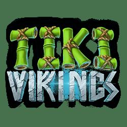 Icon 1 Tiki Vikings