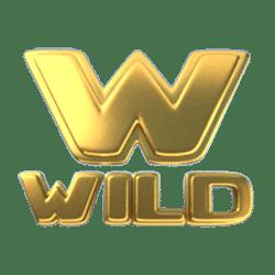 Wild Symbol of Million 7 Slot