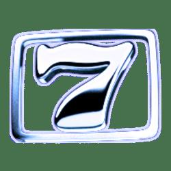 Icon 13 Million 7
