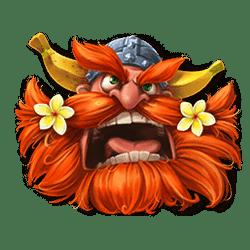 Icon 2 Tiki Vikings