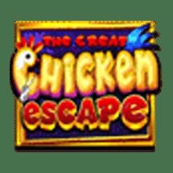 Icon 2 The Great Chicken Escape