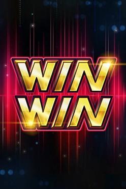 Win Win Free Play in Demo Mode