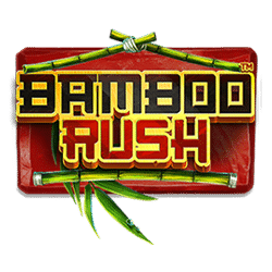 Icon 5 Bamboo Rush