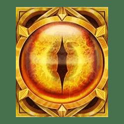 Icon 1 Dragon's Fire MegaWays