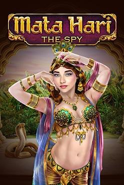 Mata Hari The Spy Free Play in Demo Mode